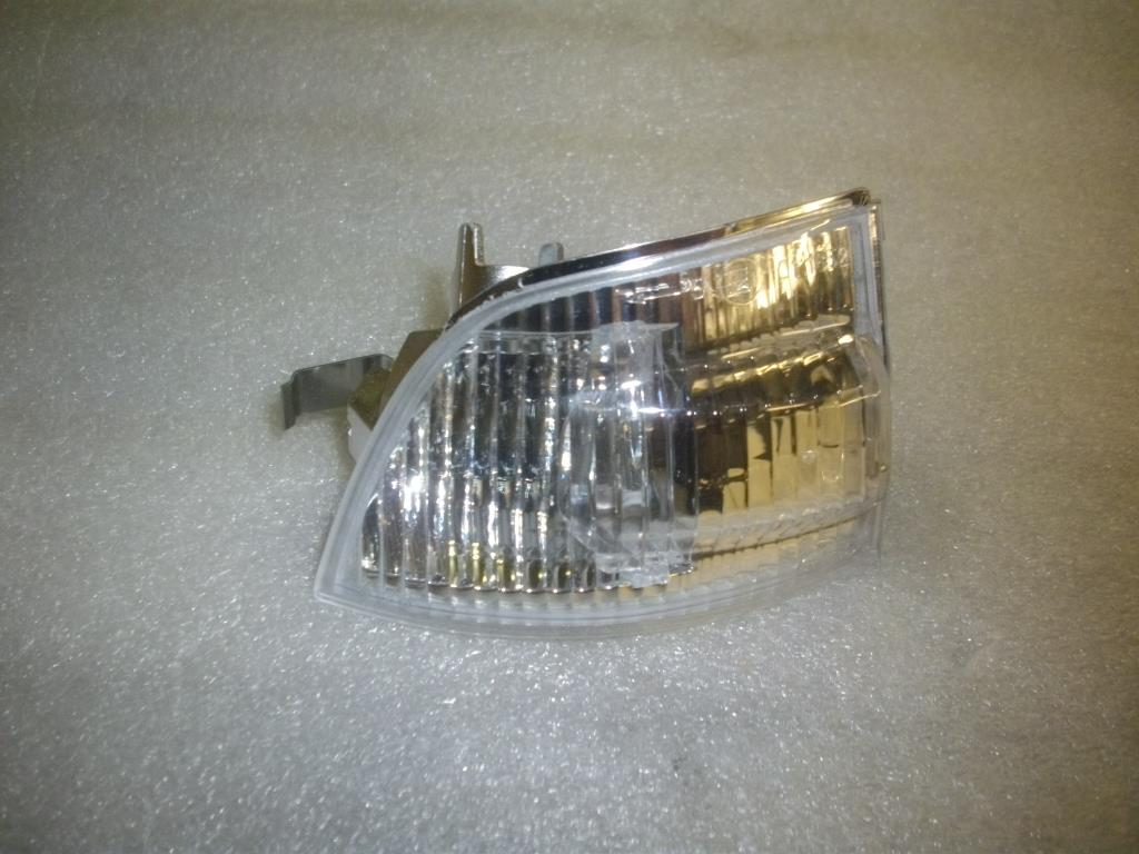 Bild des Artikels Blinker Aussenspiegel links Ford C-Max 2003-2010